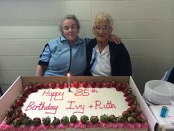 Ivy and Ruth 85