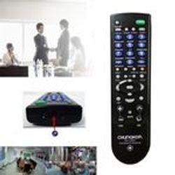 Spy Remote Control