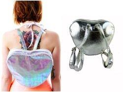 heart backpack.jpg