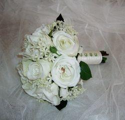 Bouquet  #B7