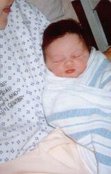 Lea 9/22/1998