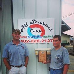 2012 Bronze Geothermal Sales Award
