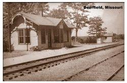 Deerfield