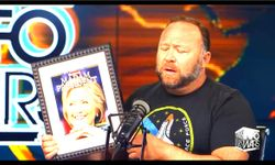 SCOTUS Ruling To Protect Free Press Will have ?Alex Jones? In The Title