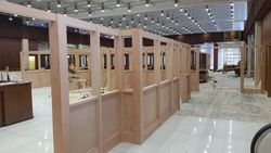 high end office cubicles