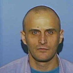 David E Penton :1980's Convicted Child Serial Killer