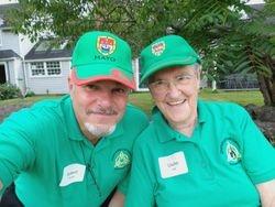Catholic Charities Golf Tournament