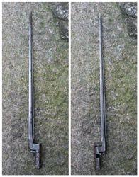 Mosin - Nagant M1891/30m. modelio durtuvas - sautuvui Mosin Nagant, TSRS. Kaina 43