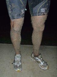 Dirty Dozen Mountain Bike Race