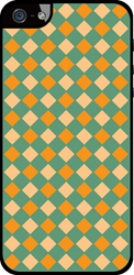2013072824