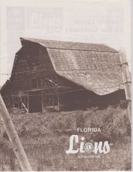 1990 VMMC FL Lions Page 1/3