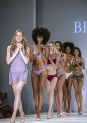 Bradelis New York S/S 2017-Style Fashion Week