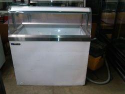 MasterBilt Chest Freezer