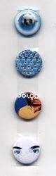 Badges 1