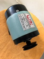 Weltex 1/8 Hp AC Sewing Machine Motor