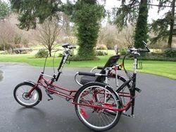 bike-rollerblade