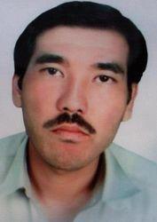 Shaheed Qurabn Ali