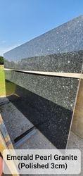 Emerald Pearl Granite (P 3CM)
