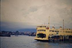 299 Penang-Butterworth Ferry
