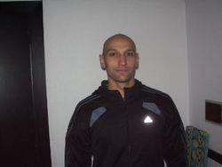 Rohan Singh    2