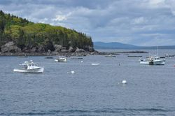 Bar Harbor 1