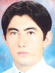Shaheed Muhammad Arif