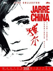 Jarre China