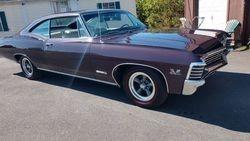 9.67 Impala