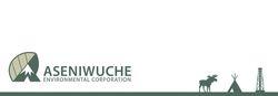 Aseniwuche Environmental Corporation (AEC)