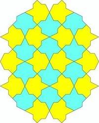 Dot design 04