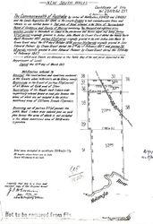 Acton property