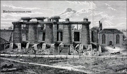 Lillleshall, 1870.