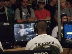 TC Tsunami