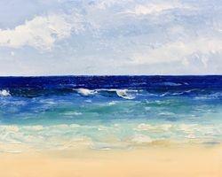 Beaches 8