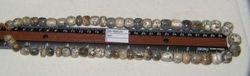 Mastedon Ivory Beads 09-00020