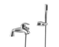 Denova Bath Shower Mixer Tap