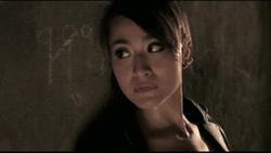 Ammara Siripong as SOM
