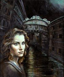 Death in Venice 2
