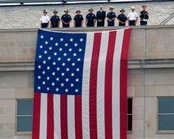 Pentagon 9/11