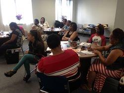 SPA Workshop - May 24, 2014