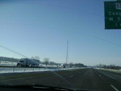 Roadtrippin!!