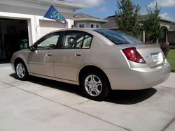 Ray D.----------Saturn Ion