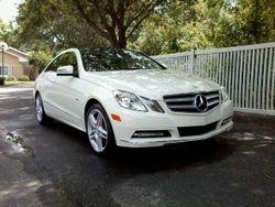 Susan ----------Mercedes E350