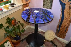 Table $325