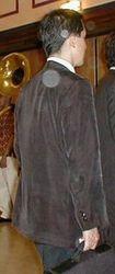 WCU 2003