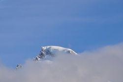 47.Au dessus des nuages