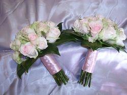 Bouquets  #BM211