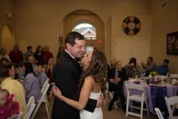 Bramy Wedding