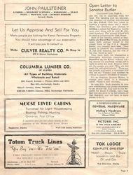 AK AG Mag article cont 1953