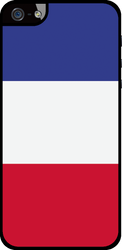 2013062605